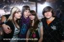www_hardcoredates_de_outblast_e-dry_04_11_2011_martin_10546934
