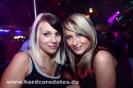 www_hardcoredates_de_outblast_e-dry_04_11_2011_martin_11501866