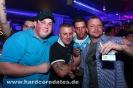 www_hardcoredates_de_outblast_e-dry_04_11_2011_martin_11598366