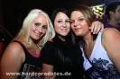www_hardcoredates_de_outblast_e-dry_04_11_2011_martin_12548836