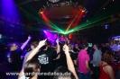 www_hardcoredates_de_outblast_e-dry_04_11_2011_martin_14045321