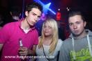 www_hardcoredates_de_outblast_e-dry_04_11_2011_martin_15483473