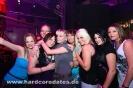www_hardcoredates_de_outblast_e-dry_04_11_2011_martin_17318003
