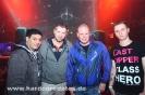 www_hardcoredates_de_outblast_e-dry_04_11_2011_martin_17477577