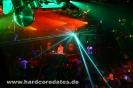 Outblast @ E-Dry - 04.11.2011