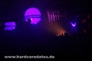 www_hardcoredates_de_pandemonium_03_12_2011_ronja_00603935