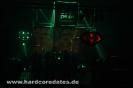 www_hardcoredates_de_pandemonium_03_12_2011_ronja_03695279