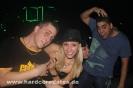 www_hardcoredates_de_pandemonium_03_12_2011_ronja_04949308