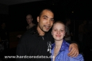 www_hardcoredates_de_pandemonium_03_12_2011_ronja_05608802