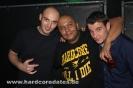 www_hardcoredates_de_pandemonium_03_12_2011_ronja_06626405