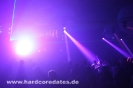 www_hardcoredates_de_pandemonium_03_12_2011_ronja_09760755