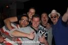 www_hardcoredates_de_pandemonium_03_12_2011_ronja_10061548