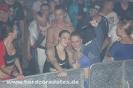 www_hardcoredates_de_pandemonium_03_12_2011_ronja_10444826