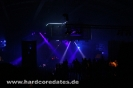 www_hardcoredates_de_pandemonium_03_12_2011_ronja_14845492