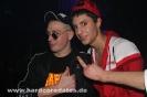 www_hardcoredates_de_pandemonium_03_12_2011_ronja_16151718
