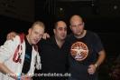 www_hardcoredates_de_pandemonium_03_12_2011_ronja_17233258