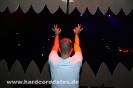 www_hardcoredates_de_pumpkin_31_10_2011_martin_06747454