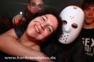 www_hardcoredates_de_pumpkin_31_10_2011_martin_12090317