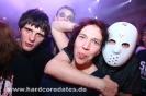 www_hardcoredates_de_pumpkin_31_10_2011_martin_14109381