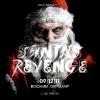 santas_revenge_front