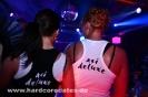 www_hardcoredates_de_santas_revenge_09_12_2011_martin_01198735