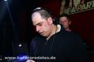www_hardcoredates_de_santas_revenge_09_12_2011_martin_03854733