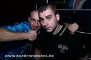 www_hardcoredates_de_santas_revenge_09_12_2011_martin_04245161