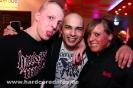 www_hardcoredates_de_santas_revenge_09_12_2011_martin_04804463
