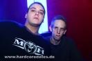 www_hardcoredates_de_santas_revenge_09_12_2011_martin_07494797
