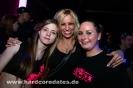 www_hardcoredates_de_santas_revenge_09_12_2011_martin_09903292