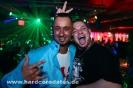 www_hardcoredates_de_santas_revenge_09_12_2011_martin_09959760