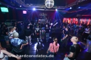 www_hardcoredates_de_santas_revenge_09_12_2011_martin_17351073