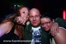 www_hardcoredates_de_santas_revenge_09_12_2011_martin_18896359