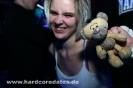 www_hardcoredates_de_santas_revenge_09_12_2011_martin_22233639
