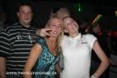 Thunderground - 15.10.2011