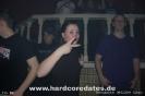 Tommyknocker - 26.02.2012