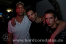 12 Years Svan aka Da Brayn - 31.08.2012