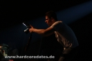 Noize Suppressor pres. Sonar World Tour
