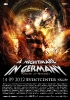 A Nightmare In Germany - 14.09.2012_1