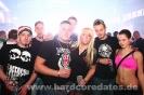 Army Of Hardcore - 25.12.2012