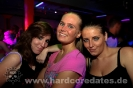 Cosmo Club 1€ Party - 24.08.2012