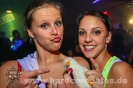 Cosmo Club 1€ Party - 28.09.2012