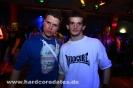 Cosmo Club- ll_19