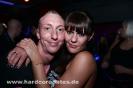 Cosmo Club- ll_20