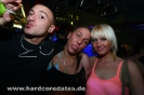 Cosmo Club- ll_28