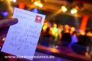 Cosmo Club- ll_30