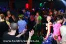 Cosmo Club- ll_31
