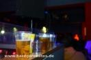 Cosmo Club- ll_32