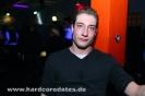 Cosmo Club- ll_34