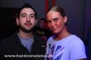 Cosmo Club- ll_37